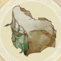 古代の石柱_icon
