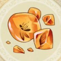 琥珀水晶_icon