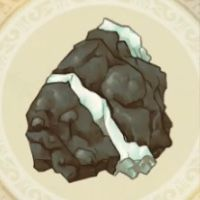 正体不明の原石_icon