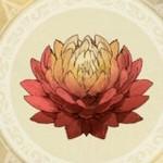 太陽の花_icon