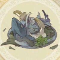 生ゴミ_icon
