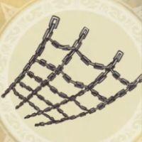束縛する鋼糸_icon