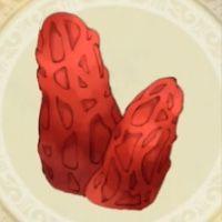 ゲキヤバイタケ_icon