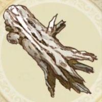 化石樹_icon