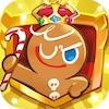 クッキーラン:キングダム_icon