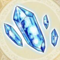 魔石の欠片_icon