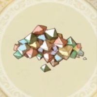 小さな晶石_icon