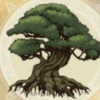 千年樹の幼木_icon