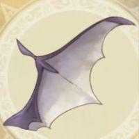 翼竜の翼_icon