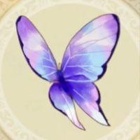 ラピス・パピヨン_icon