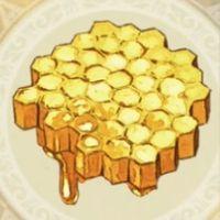 金のハチの巣_icon