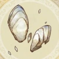 魔獣の鱗_icon