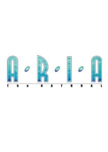 ARIA The OVA 〜ARIETTA〜