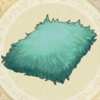 幻獣の毛皮_icon