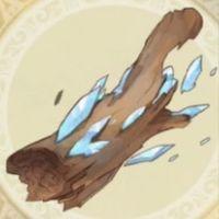 聖樹の大枝_icon