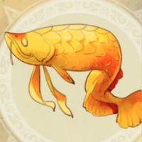皇魚_icon