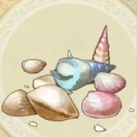 きれいな貝殻_icon