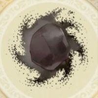 渦巻く流砂_icon