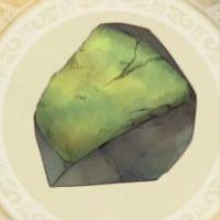水辺の苔石_icon