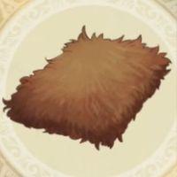 動物の毛皮_icon