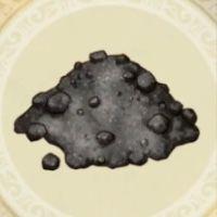 焔の黒砂_icon