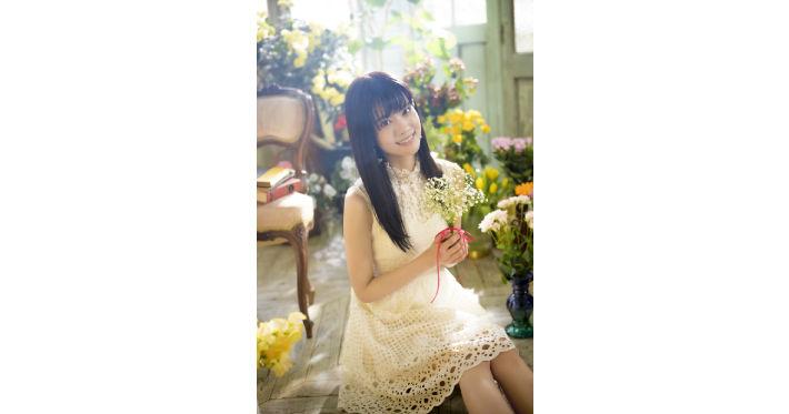 AguriOnishi_sam_Re