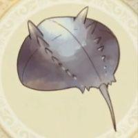 オニカブト_icon