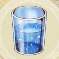 泡立つ水_icon