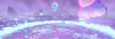 アローラロコン 孵化 ポケモン剣盾