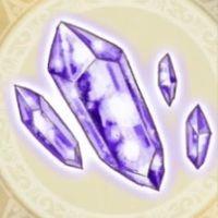 闇水晶の欠片_icon