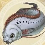 万年魚_icon