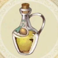 自然油_icon
