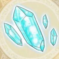 聖石の欠片_icon