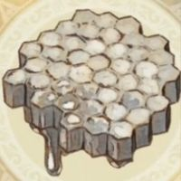 原始バチの巣_icon