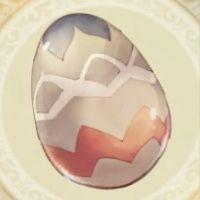 巨鳥の大卵_icon