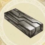 謎の金属片_icon
