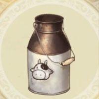 クローバーミルク_icon