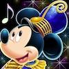ディズニー ミュージックパレード_icon