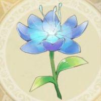 ヴァーゴの鎮魂花_icon