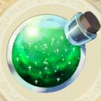 翡翠の煌水_icon