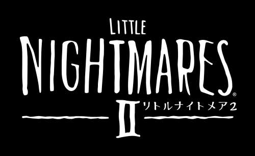 20210114LittleNightmares0