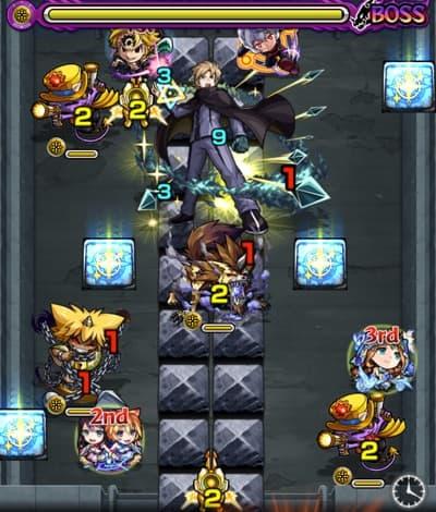 ヒュース モンスト 【Apex Legends】ヒューズのスキンと立ち回り【エーペックス】