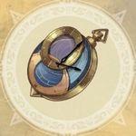 時空の天文時計_icon