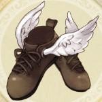 風の精の靴_icon