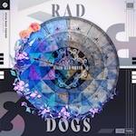 プロジェクトセカイ_RAD DOGS