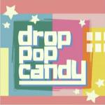 プロジェクトセカイ_drop pop candy