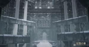 リィンカネ_5章冠雪の章「遥かなる頂き」_アイキャッチ (1)