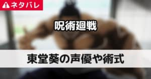 s-20210406_呪術廻戦_東堂葵