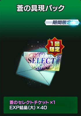 Screenshot_20211008-182248