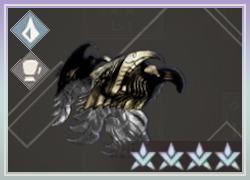 天使の聖翼
